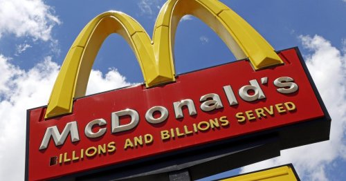 How US fast food chains can raise wages without raising prices