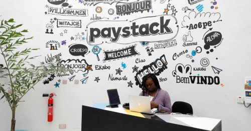 How online scammers fooled one of Africa's biggest fintech startups