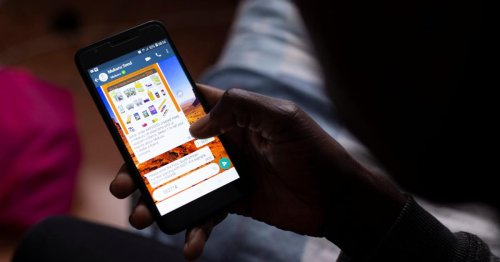 Funding gaps are preventing African fintech startups from scaling