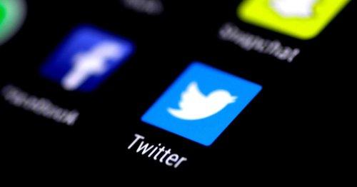 Social media has no incentive to fix what ails it