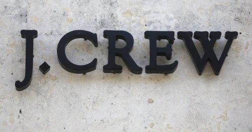 Can a streetwear designer save J.Crew?