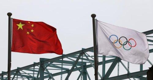 📬 Tokyo Olympics: A Beijing 2022 boycott gains steam
