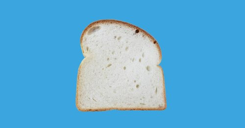 Why is the price of US white bread up 13% during the pandemic?