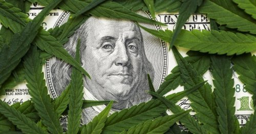 How Africa can avoid the resource curse in the emerging global cannabis industry