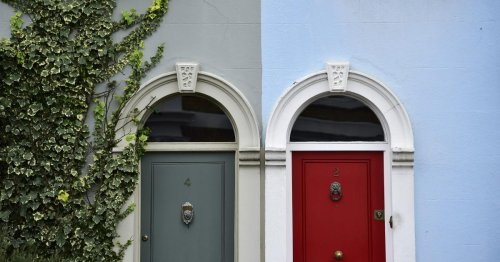 """The """"painted door"""" technique can help any business turn failures into growth"""