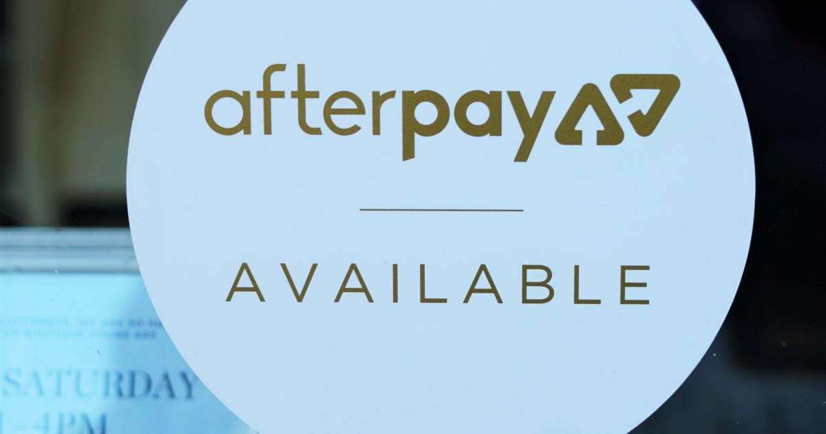 Square bought Afterpay because it really wants to be a bank