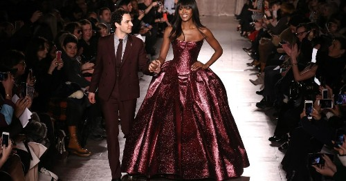 Zac Posen is the latest fashion designer charged with making airline uniforms less frumpy