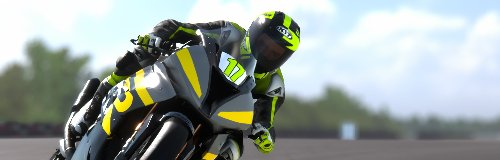"TrackDayR adds 1000cc ""1000Pro"" Bike"