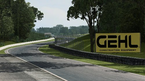 Raceroom v0.9.2.36 Now Available
