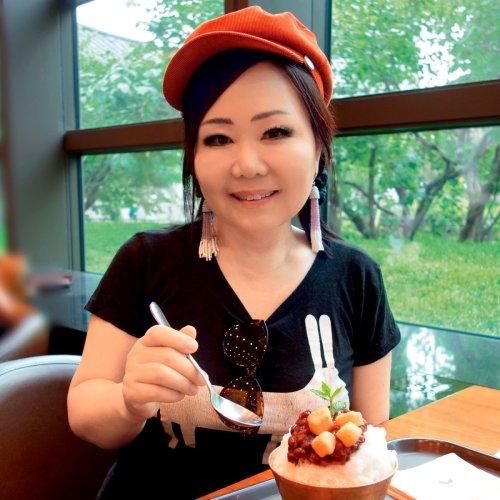Kimchi Whole