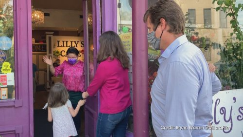 Family-Run Vietnamese Restaurant Lilly's Cafe Is Still a New Orleans Staple 10 Years Later