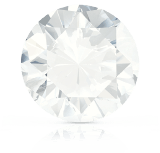 Diamond Colour: Everything You Need To Know In Simple Terms