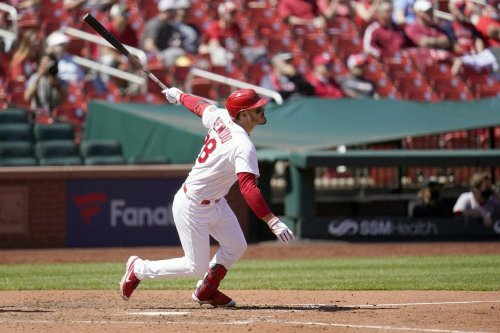 Arenado gets extra $15M, Cards defer $50M in amended deal