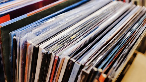 10 must-have releases from Black Friday Record Store Day