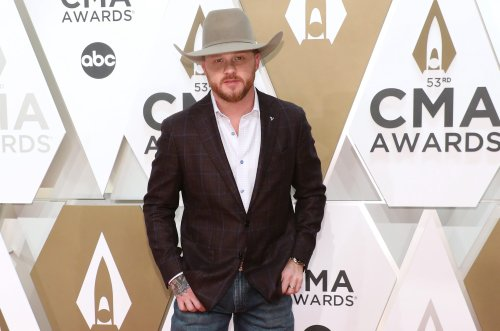 Cody Johnson turns failure into triumph with upcoming 'Dear Rodeo' documentary