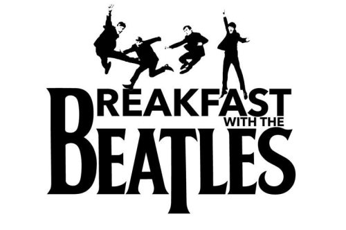 Breakfast With The Beatles 5/16/21