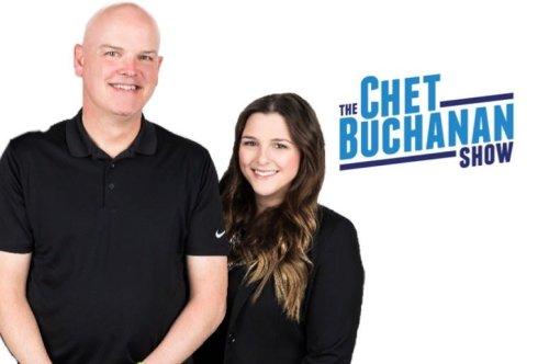 Horoscopes for Tuesday, June 15th, 2021 || The Chet Buchanan Show