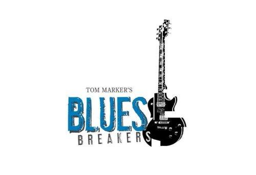 Blues Breakers June 20, 2021