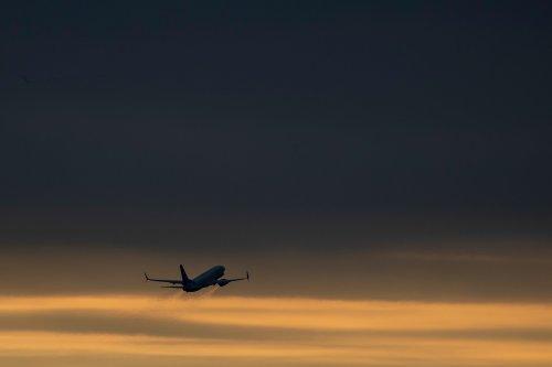 Chicago student pilot dies in North Dakota plane crash, aerospace school halts flights