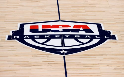Team USA men's basketball Olympic schedule: Dates, times, and where to watch
