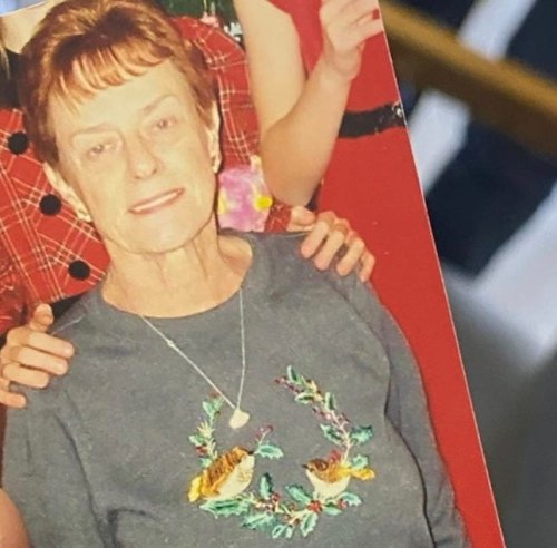 76-year-old Detroit mother goes missing, no contact with family in nearly a week