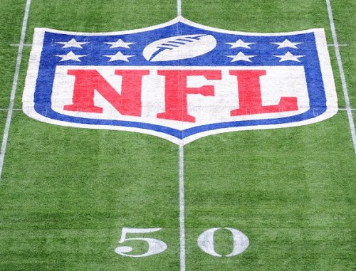 2021 NFL schedule: Who will each team play in extra game?