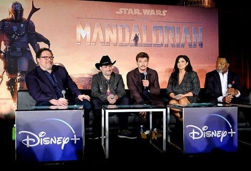 Disney+ will no longer release original series on Wednesdays