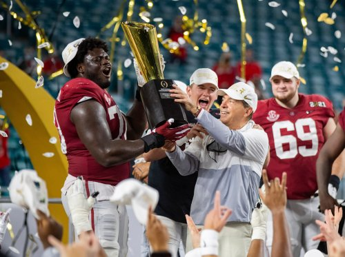 Why a 12-Team College Football Playoff is a win-win for everyone