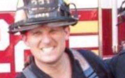 9/11 responder in need of bone marrow transplant receives hopeful news