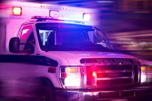 2 teen boys, 17, hurt in Little Village drive-by shooting