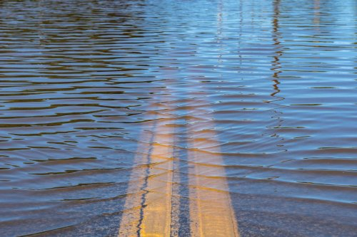 FEMA Disaster Declaration expanded to Oakland, Macomb counties