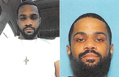 Former Illinois man scammed jobless benefits, bragged on social media: feds