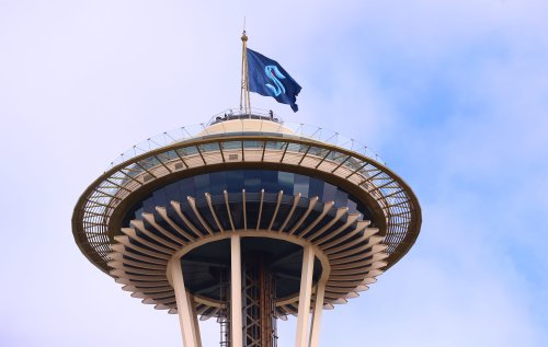 Wilson: Seattle Mock Expansion Draft