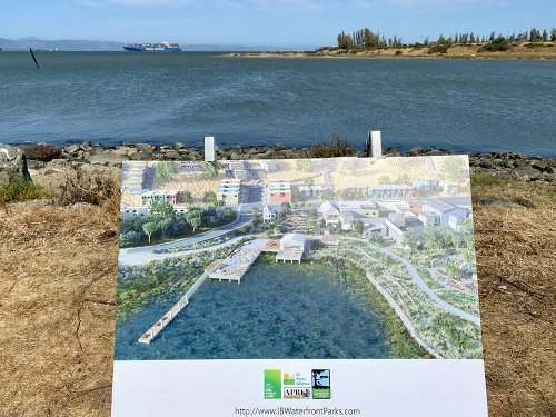 San Francisco's most expensive park ever breaks ground