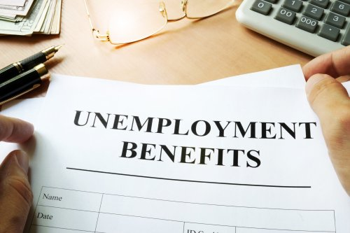 Extra $300 weekly unemployment benefits to end for 2 million Americans