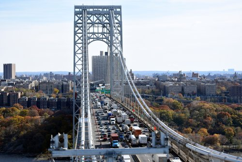 Port Authority urges eBay, Craigslist to crack down on sale of fake license plates