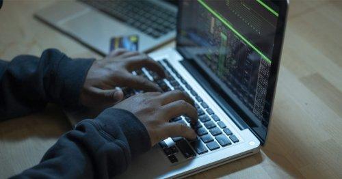 Netflix et Canal+ remportent le combat contre les pirates informatiques