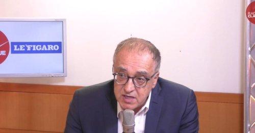 Christiane Taubira n'appelle pas à la vaccination : « Non-assistance à personne en danger », selon Gilbert Deray