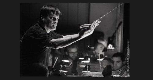 La Staatskapelle de Dresde va se séparer de Christian Thielemann, nouvelle déconvenue pour le chef d'orchestre