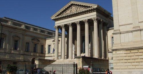 Procès du faux-playboy de Montpellier : Plus de 340 femmes violées par un retraité