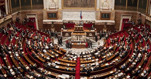 Prolongation du pass sanitaire : L'opposition dénonce une « manœuvre politique » du gouvernement