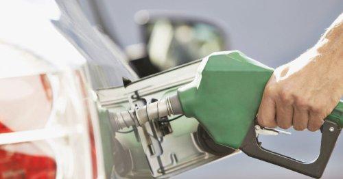 Carburants : la hausse des prix profite au superéthanol