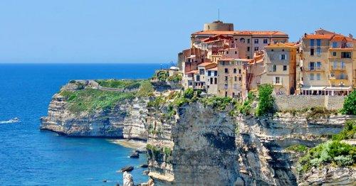 Corse : Une expédition scientifique pour découvrir les mystères de la biodiversité de l'île