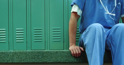 Soignants : Faux pass sanitaire, arrêt-maladie ou abandon de poste, des cas ultra-minoritaires mais bien réels
