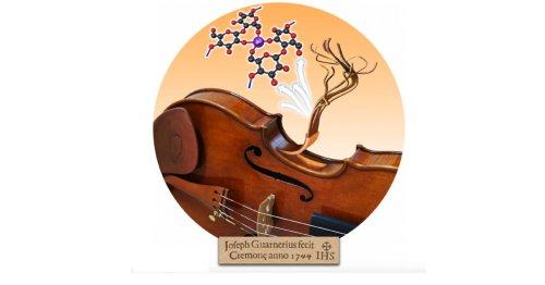 Violons Stradivarius : Leur secret réside bien dans les vernis utilisés