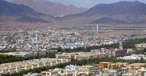 Afghanistan : Où en est l'avancée des talibans ?