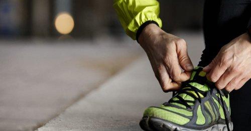 Nike annonce une pénurie de certains de ses produits à Noël