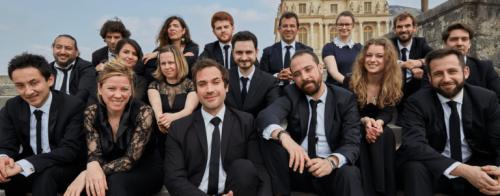 Pejman Memarzadeh dirigera le concert de Génération Mozart sur Radio Classique, samedi à 21h