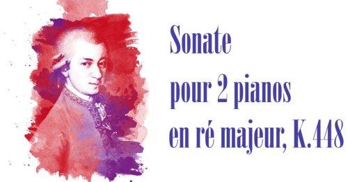 Epilepsie : Pourquoi les chercheurs étudient les effets des sonates pour piano de Mozart ?