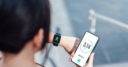 Apple Watch : Qui sont les autres champions des montres connectées ?
